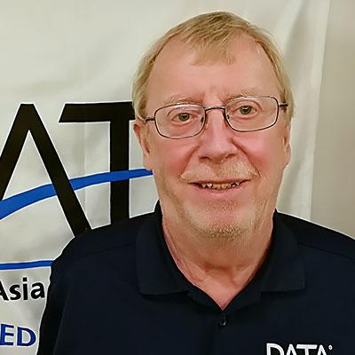 Claes-Göran Eriksson