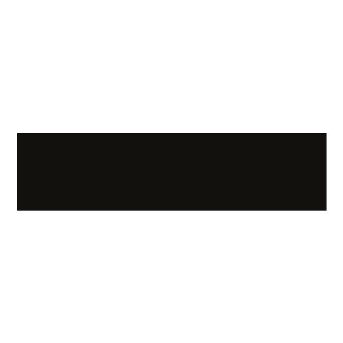 1-way-2-travel