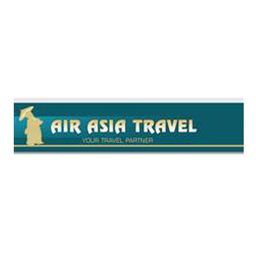 Air-Asia-Travel