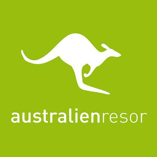 Australienresor