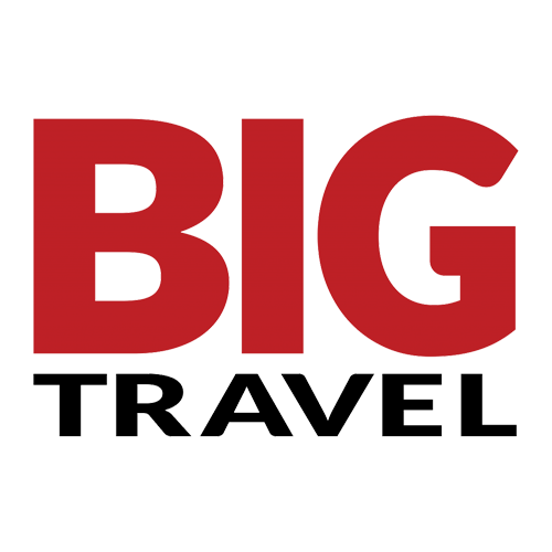 BIG-Travel