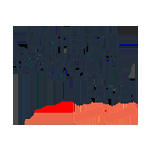 Carlson-Wagon-Lit