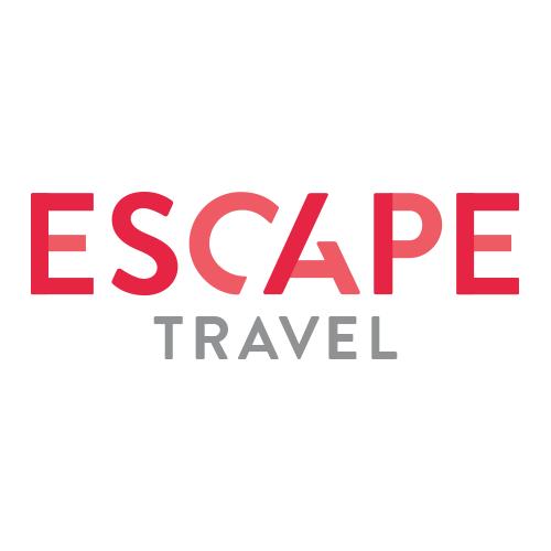 Escape-Travel