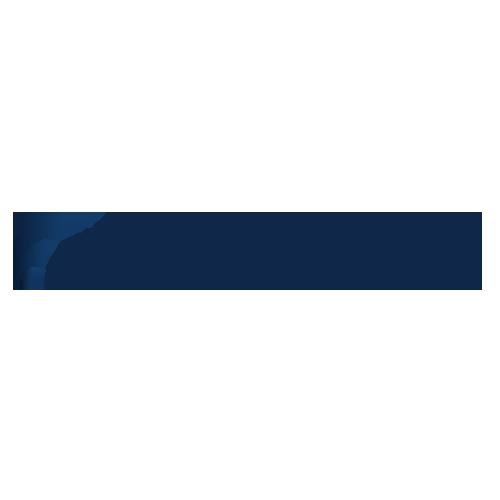 First-Class-Travel