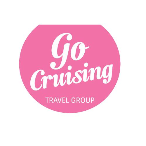 Go-Cruising