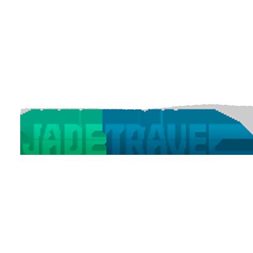 JadeTravel