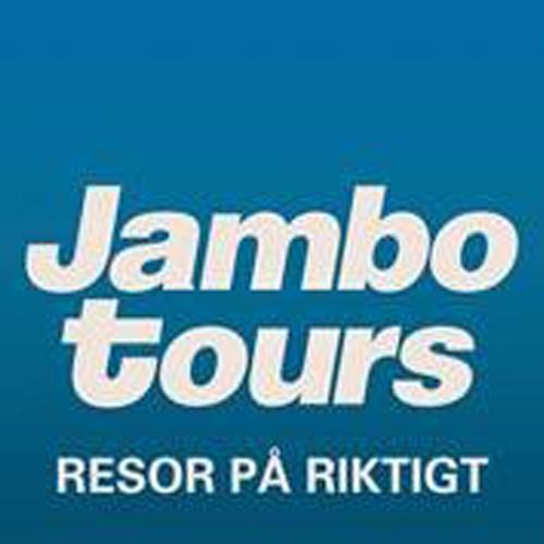 Jambotours