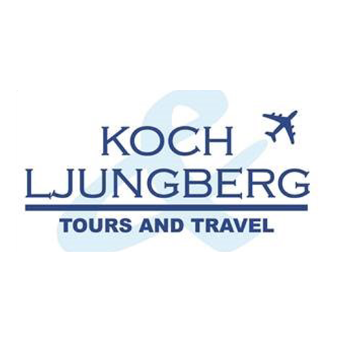 Koch-Ljungberg