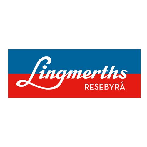 Lingmerths