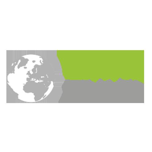 Linne-Travel