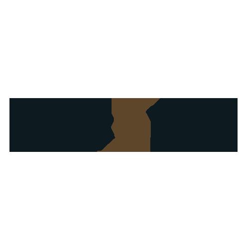 Orient-Tours