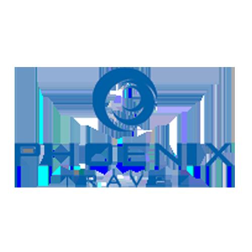 Phoenix-Travel