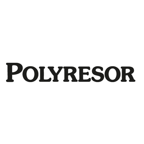 Polyresor