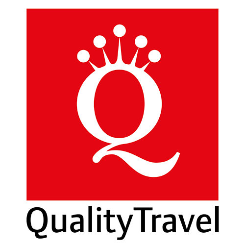 Quality-Travel
