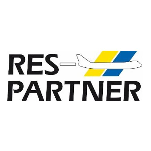 Respartner