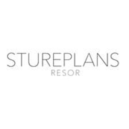 Stureplans-Resor