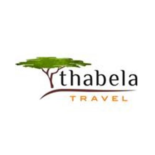 Thabela