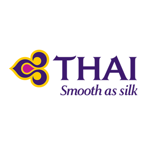 Thai--Airways