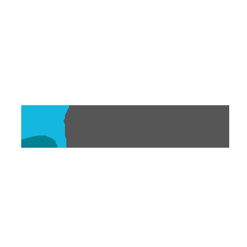 Tour-Pacific