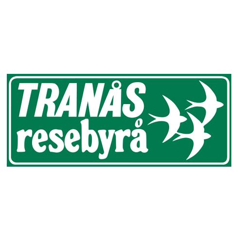 Tranås-Resebyrå