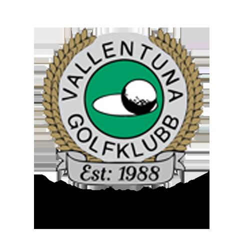 Vallentuna