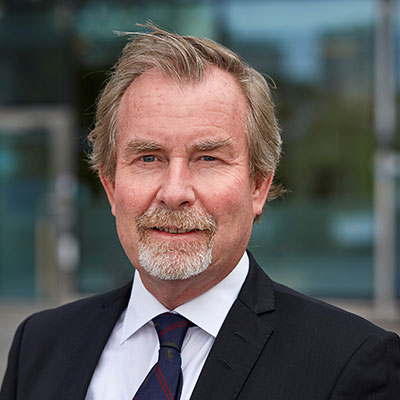 Björn Winberg